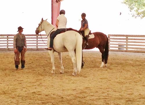 teaching two riders (500x361).jpg