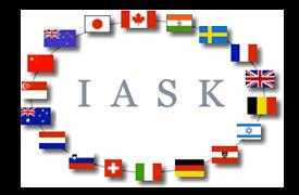 IASK-logo.png