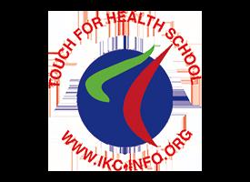 IKC-PSchool-Logo-200h.png