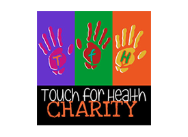 TFHcharity.png