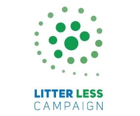 Litter_Less_logo.jpg