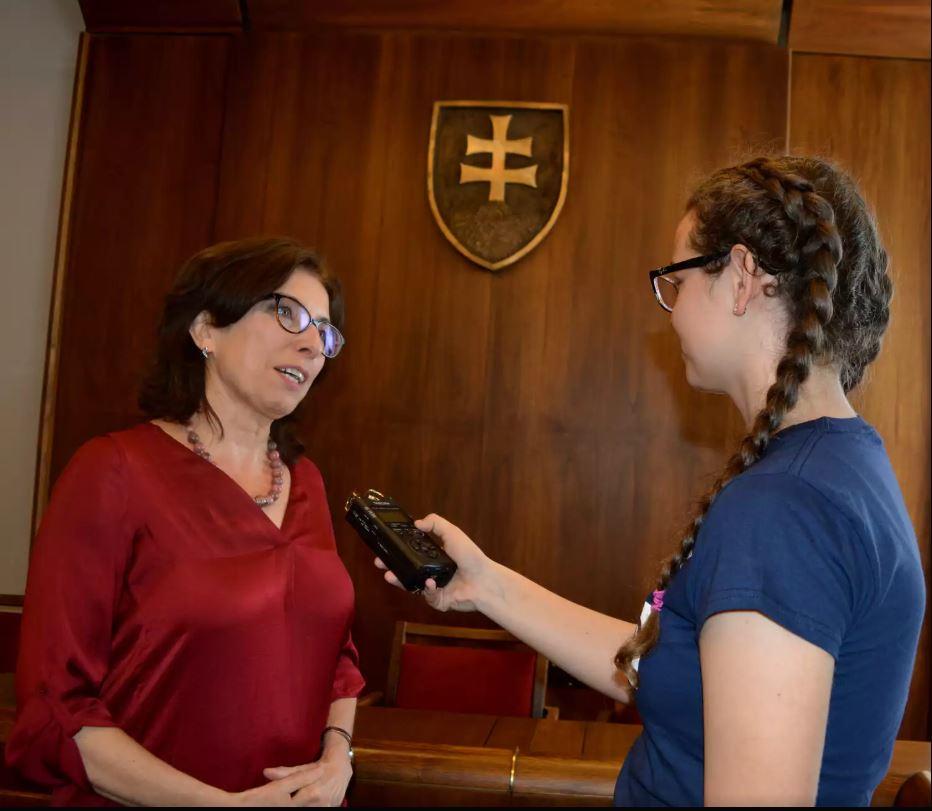 Slovakia 2.JPG