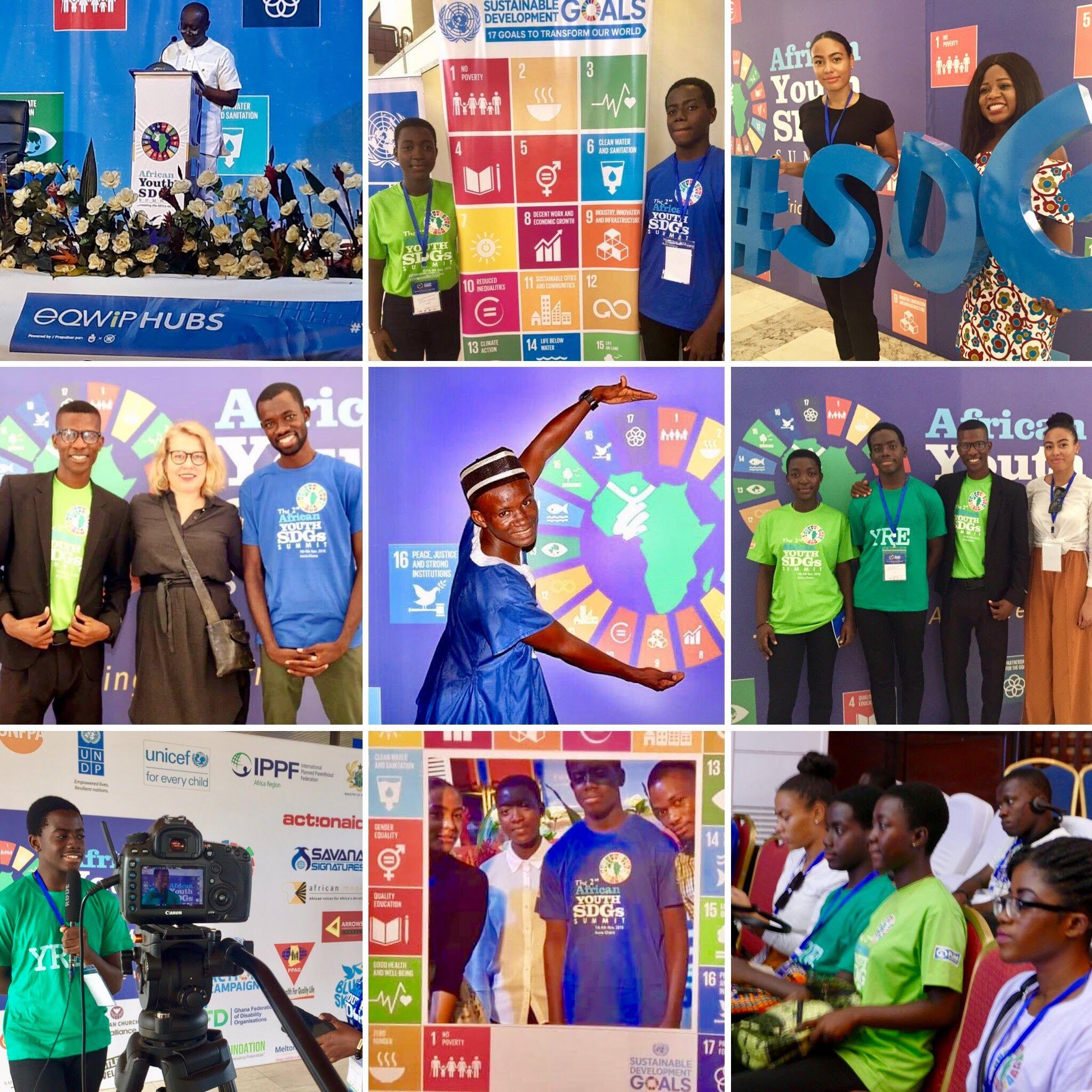 collage AYSDGs Ghana.jpg