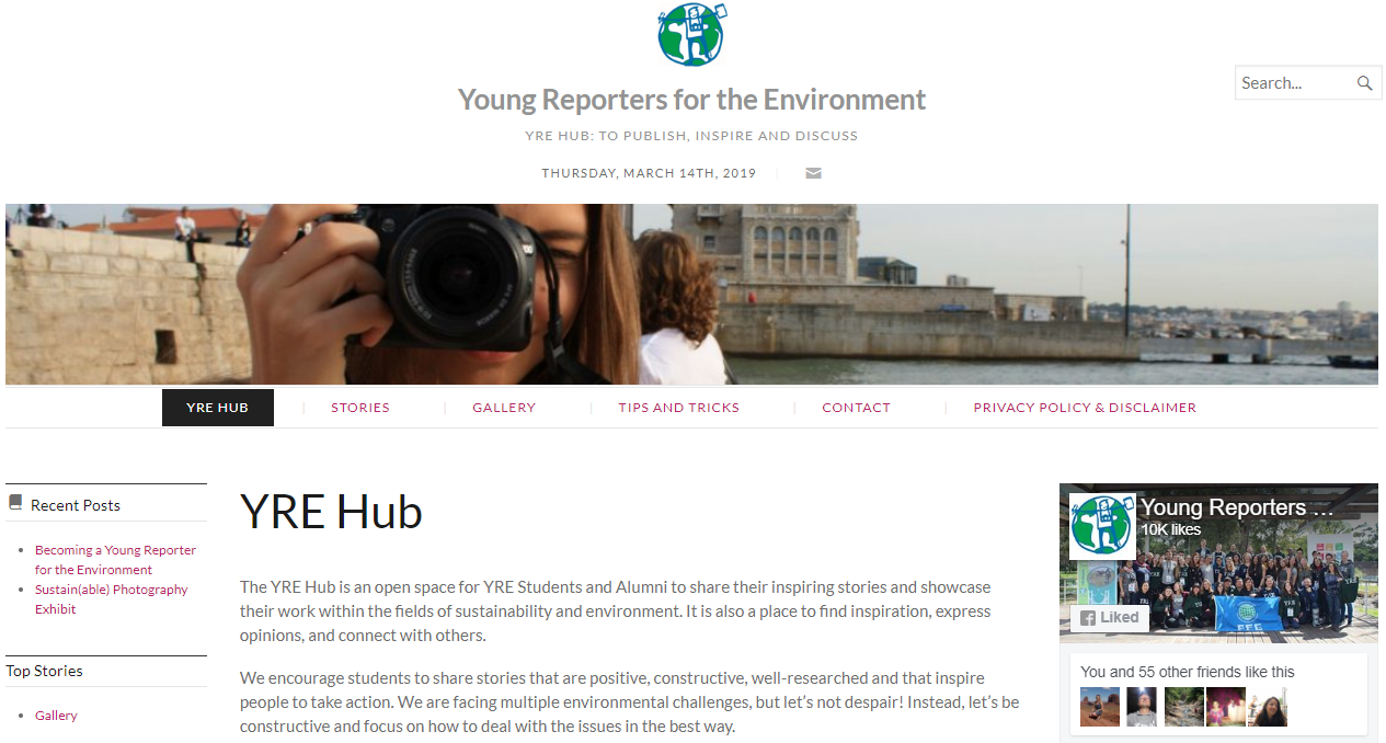 YRE HUB NEW2.PNG