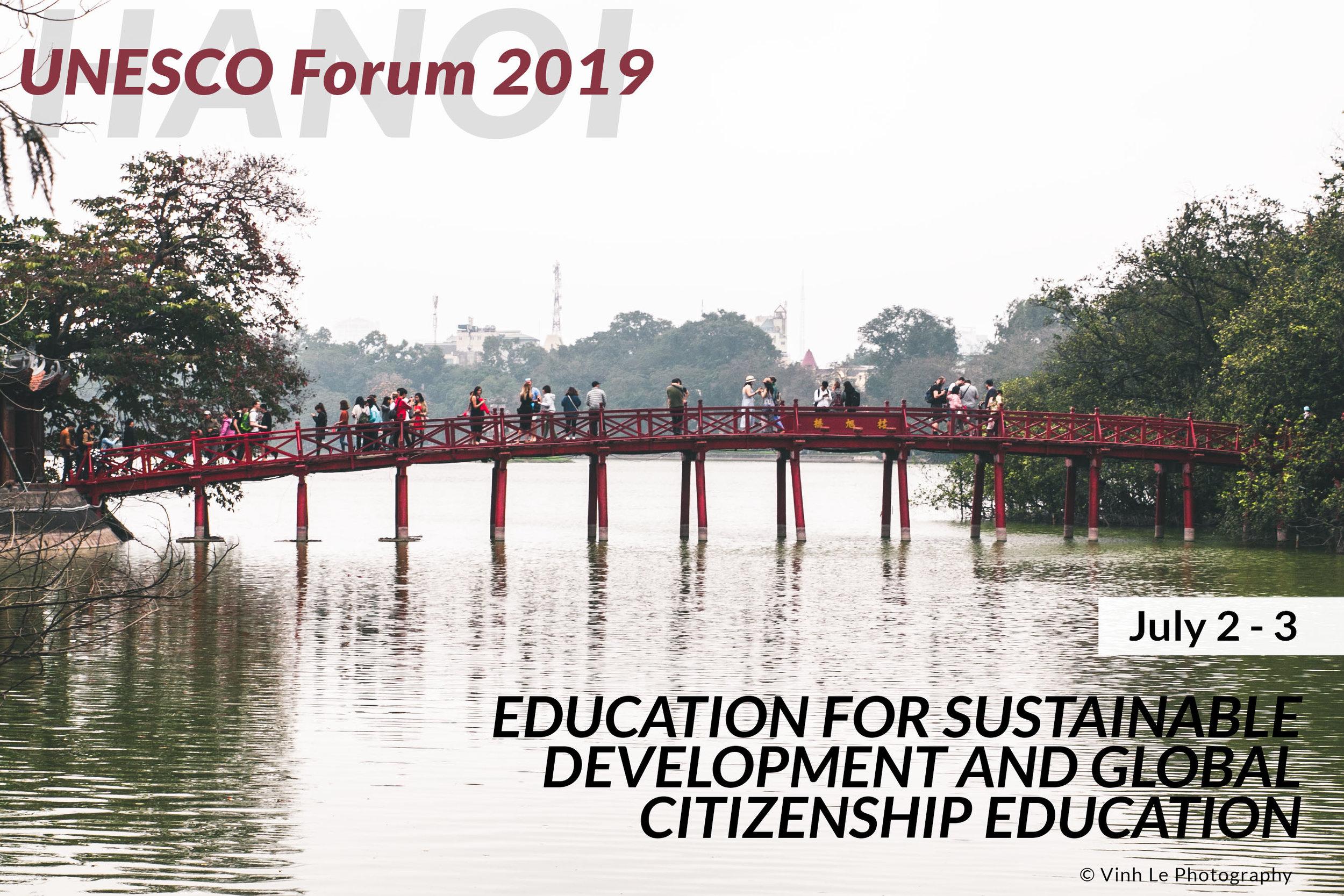 UNESCO-VIETNAM-1-WEB.jpg