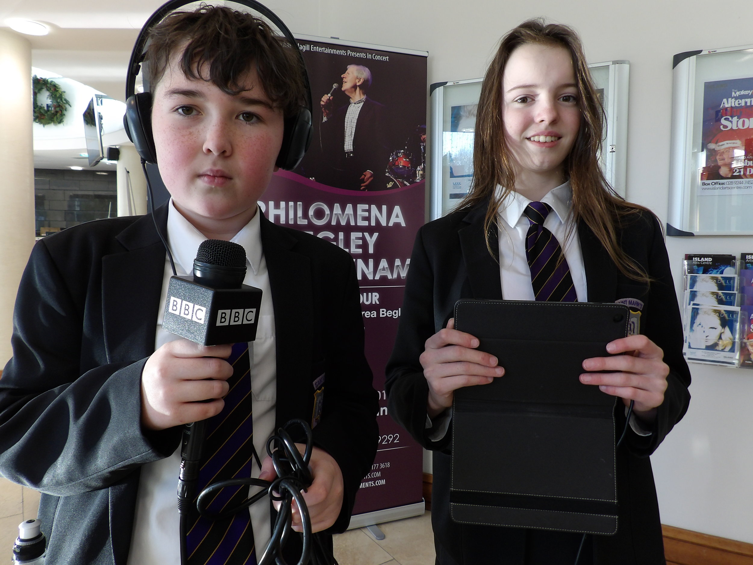100_0106_young reporters.JPG