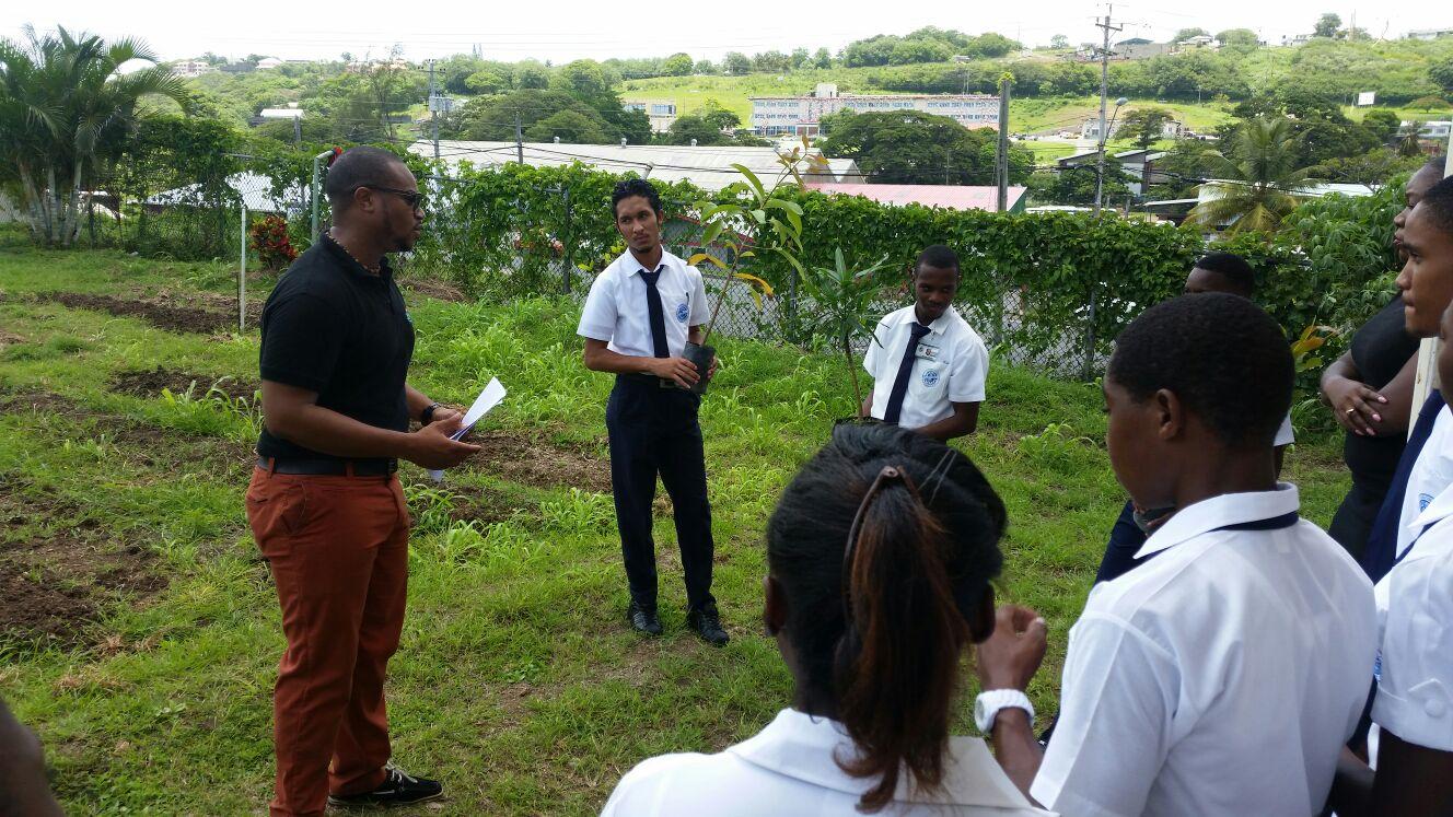 Trinidad and Tobago 2.jpg