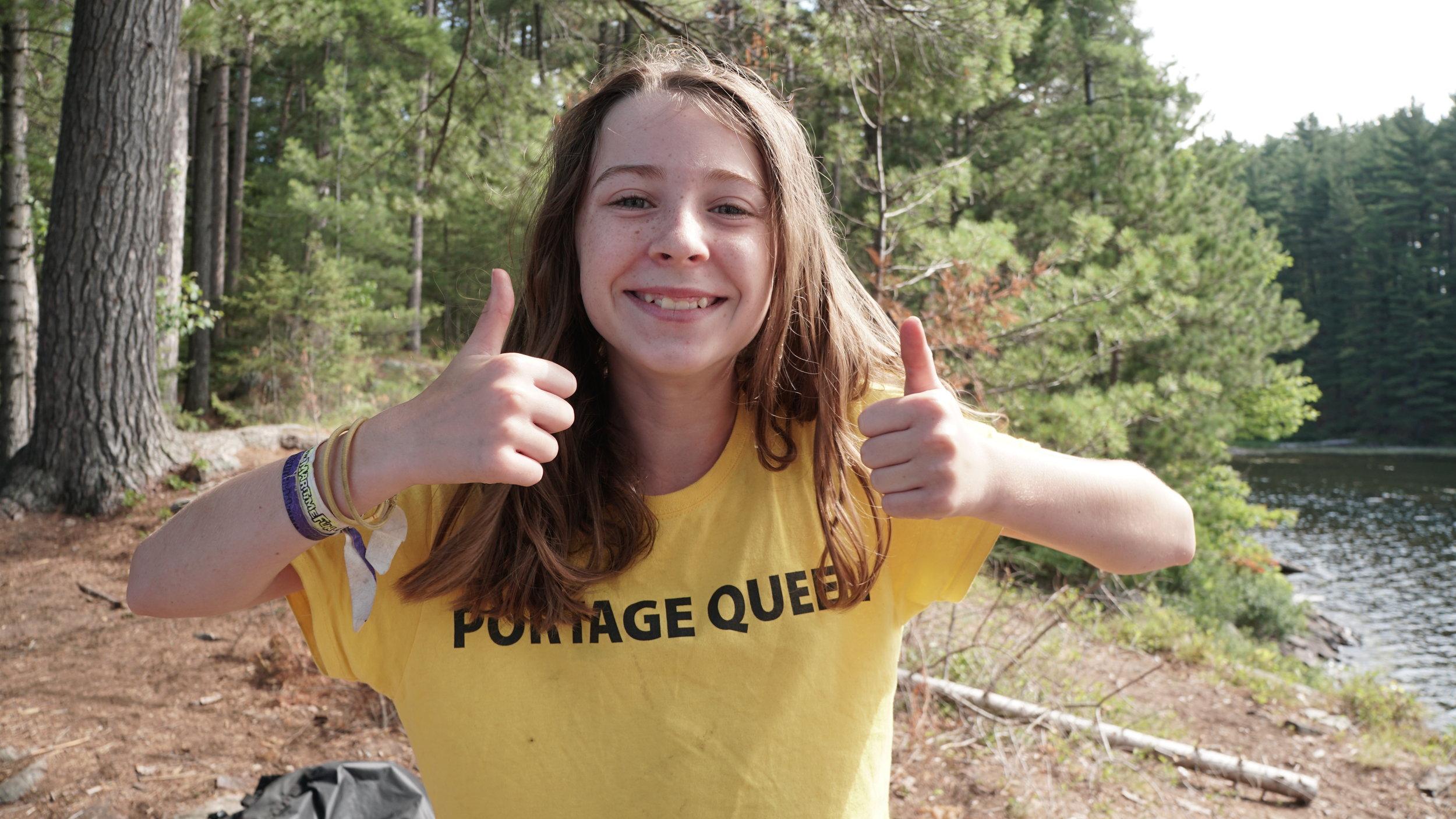 kyla my 12 yr old daughter.JPG