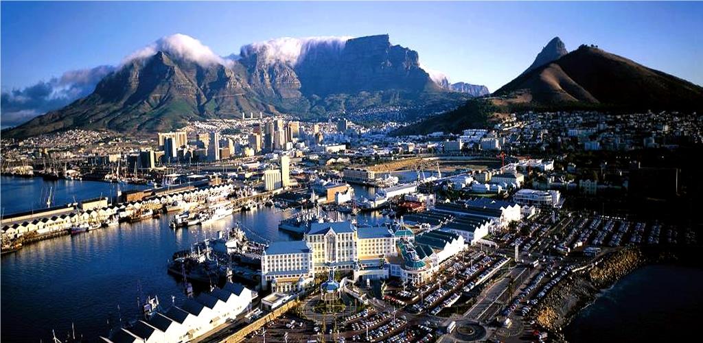 Cape Town PPT.jpg