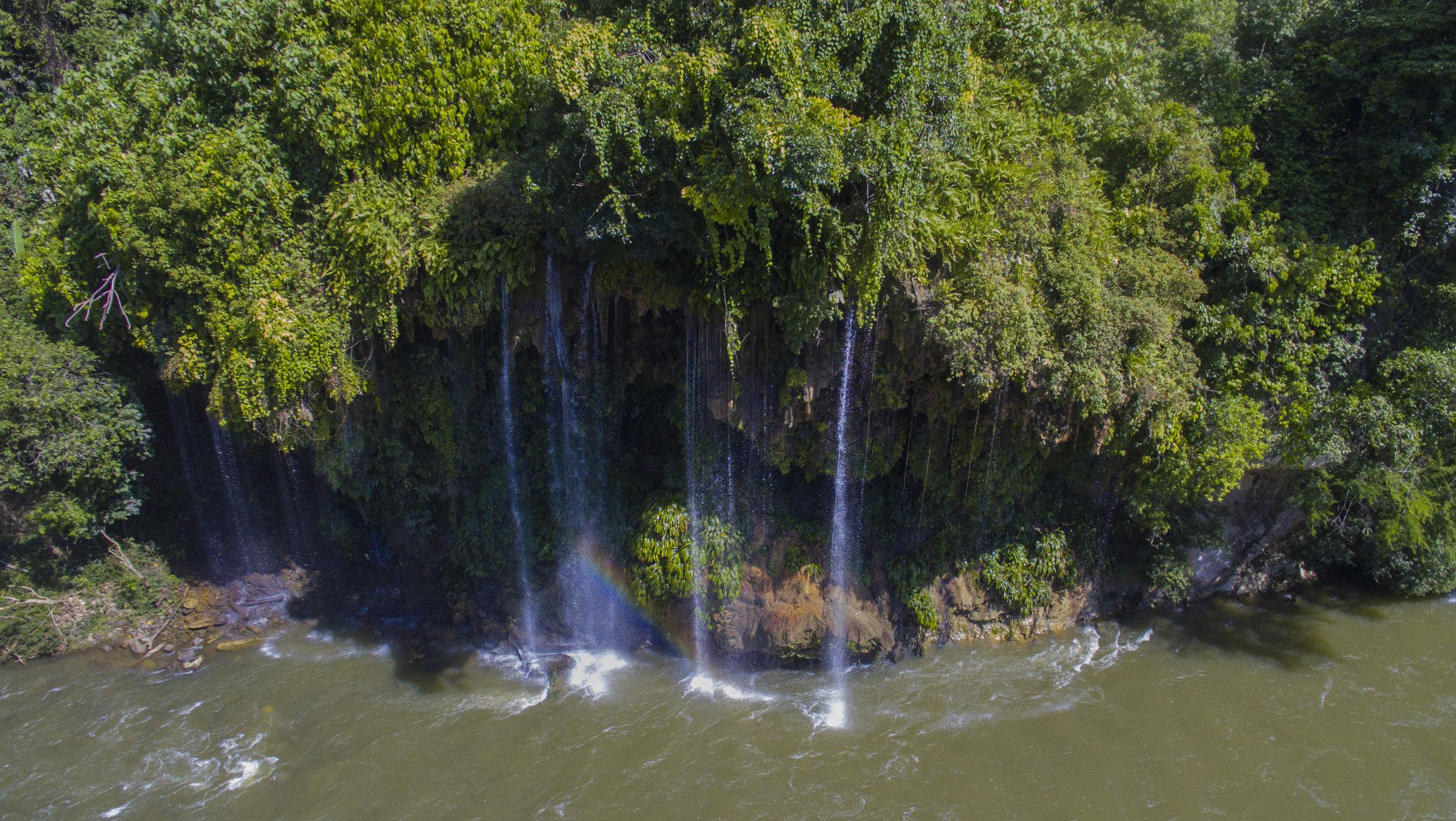 Las Cascadas Narisse, Jules Domine.jpg