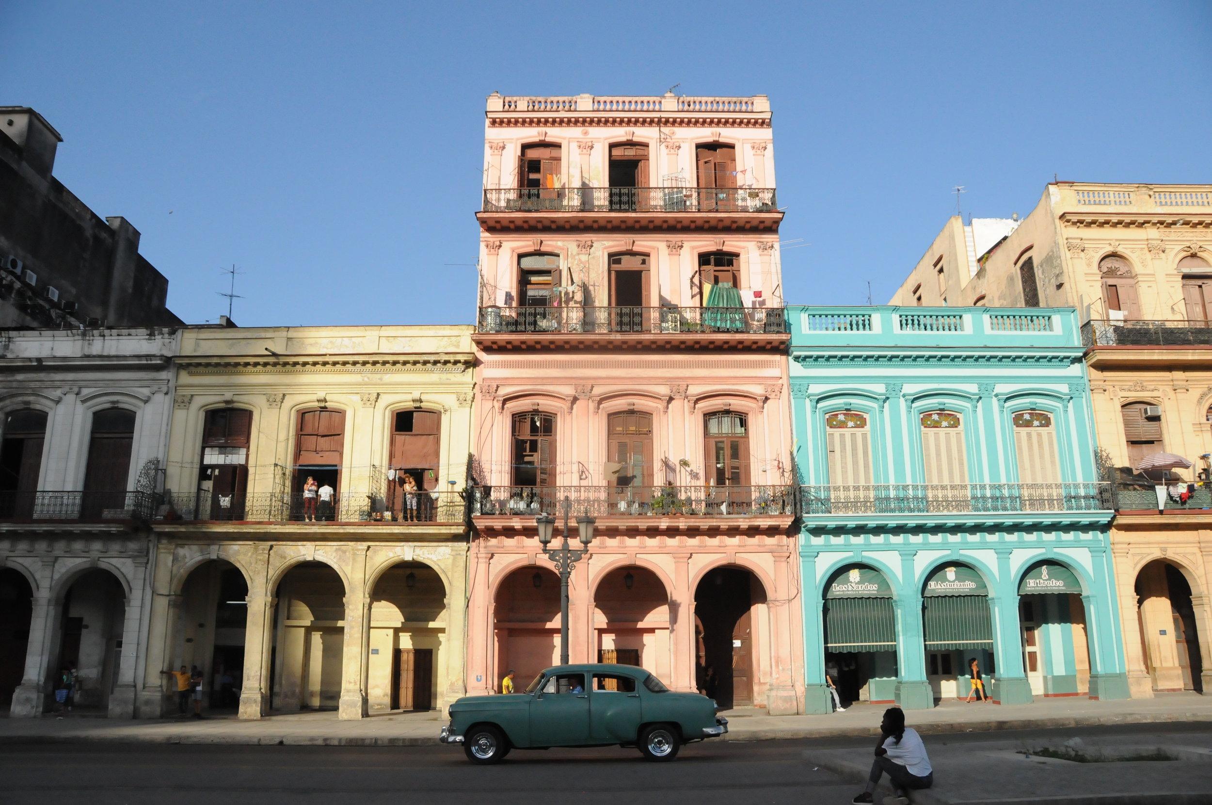 Cuba 2017 1371.JPG