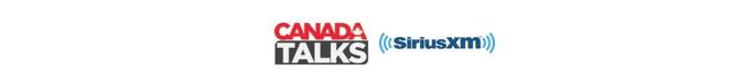 Sirius Logos.jpg
