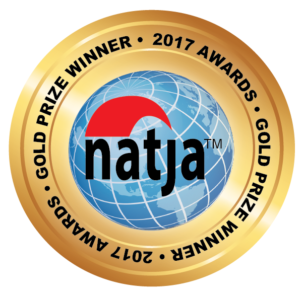 2017 NATJA Award Seal - Gold.png