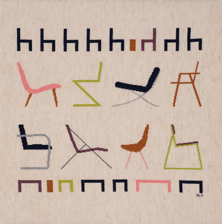 Modern chair sampler_750H_fiber art page.jpg