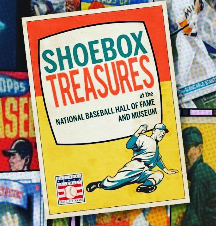 Shoebox6.jpg
