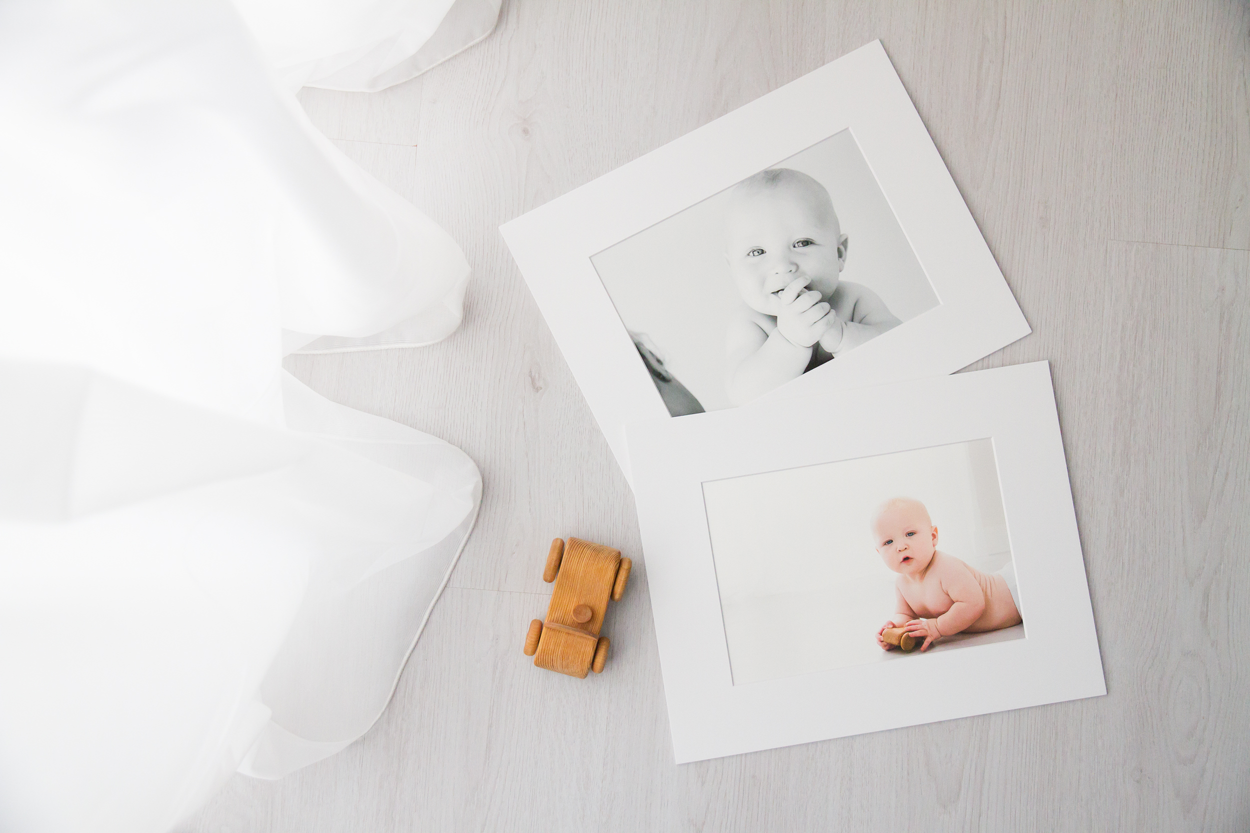 Baby photos printed.jpg