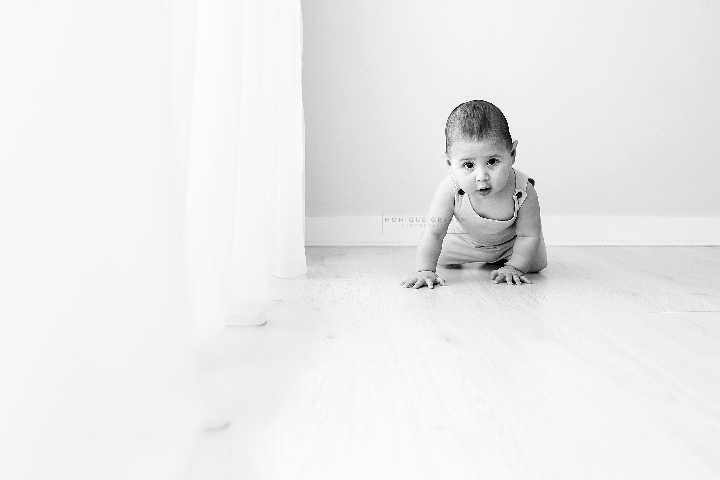 baby-photographer-melbourne.jpg