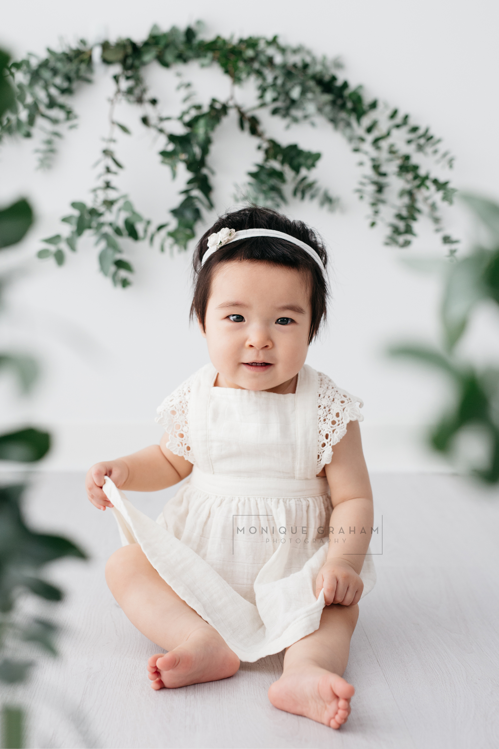 baby-photography-melbourne.jpg