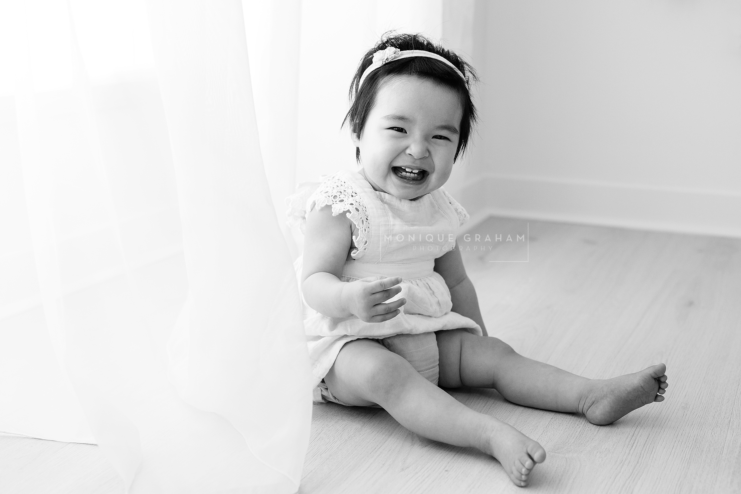 melbourne-baby-photographer.jpg