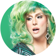 Hedda-Lettuce-Drag-Comedy