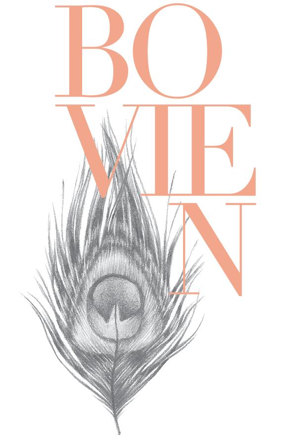 Bovien_logo_web.jpg