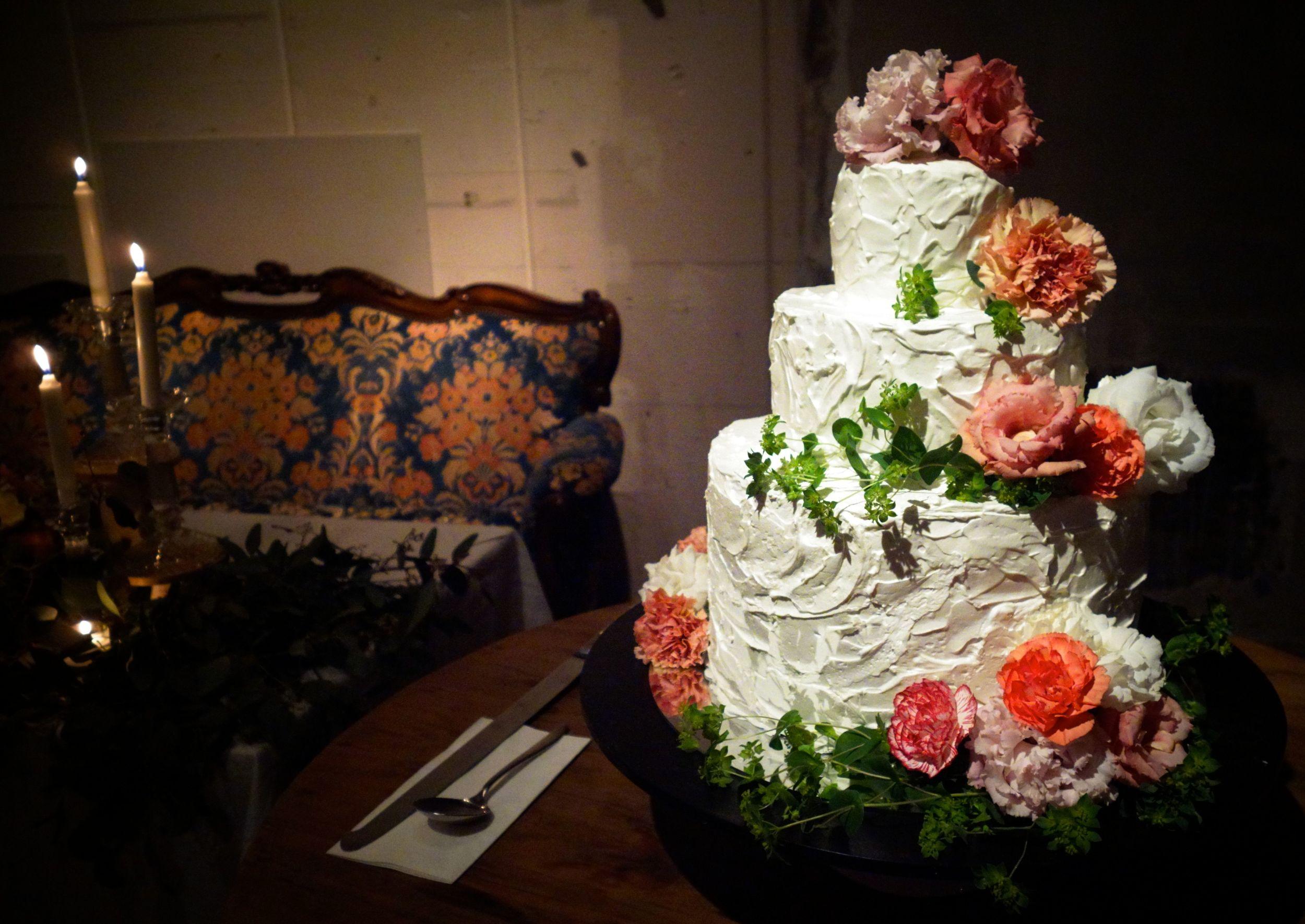 img_wedding-cake.jpg
