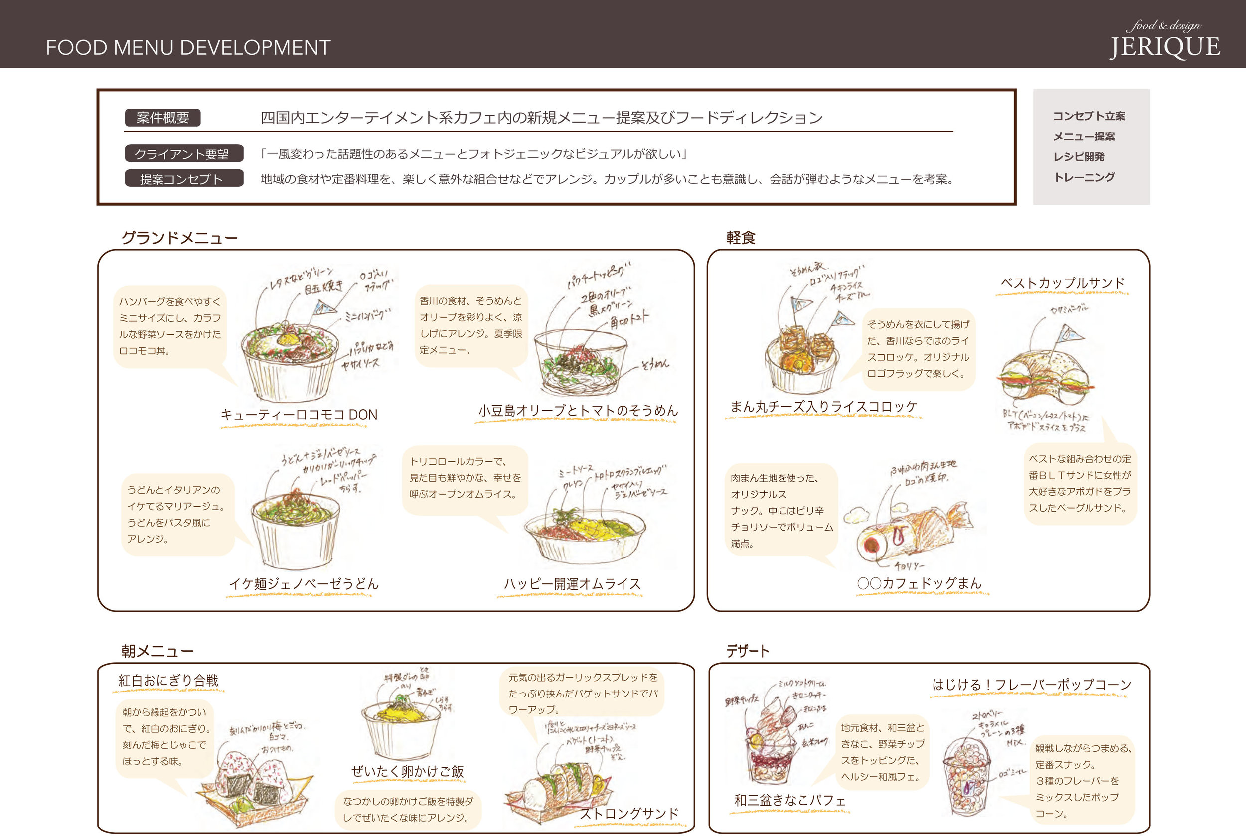 JERIQUE_FOOD DEVELOPMENT-1.jpg