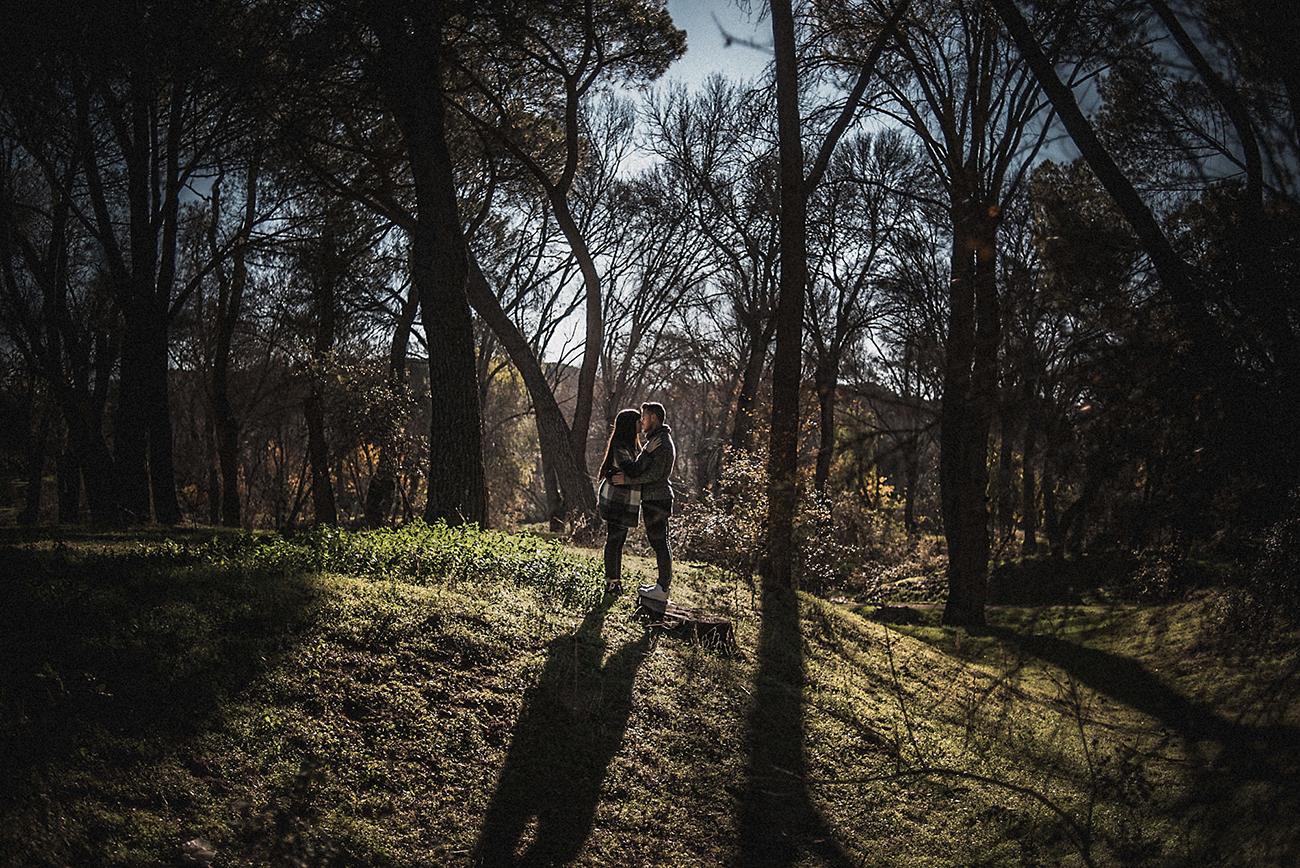Laura-Nacho-sesion-robertosotodosos-fotografoboda-fotografo-boda-madrid-056.JPG