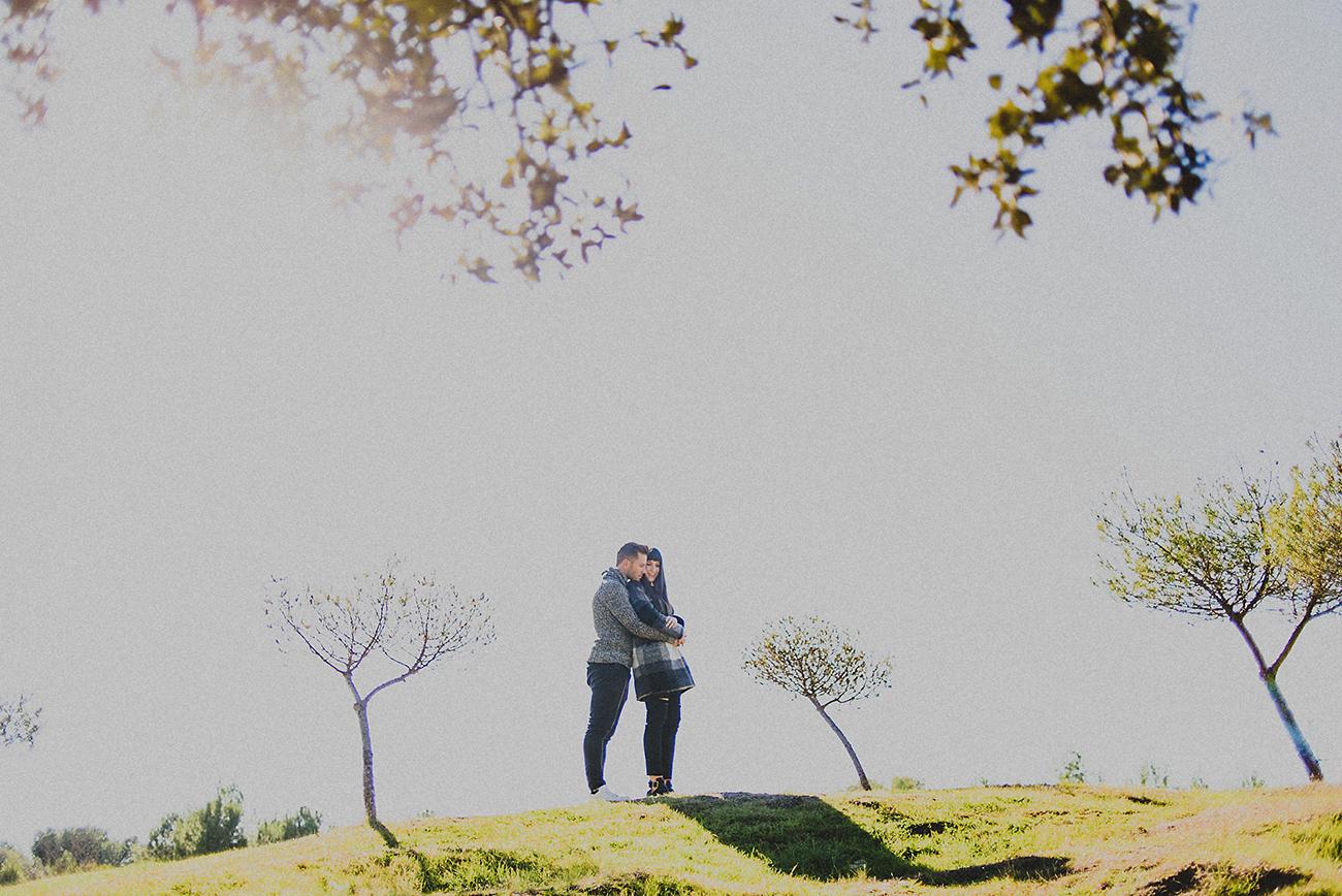 Laura-Nacho-sesion-robertosotodosos-fotografoboda-fotografo-boda-madrid-089.JPG