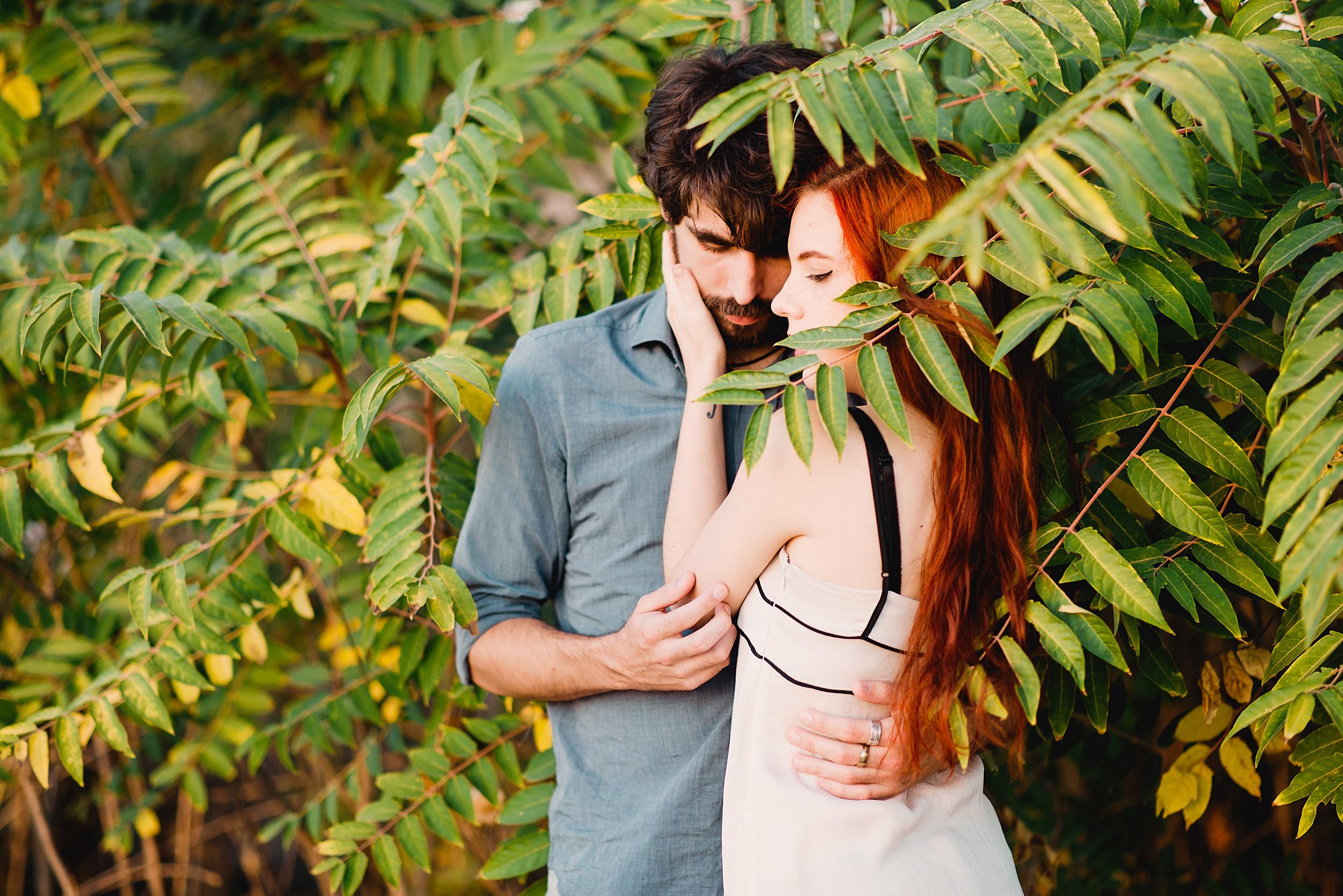 Laura_Victor_069.jpg