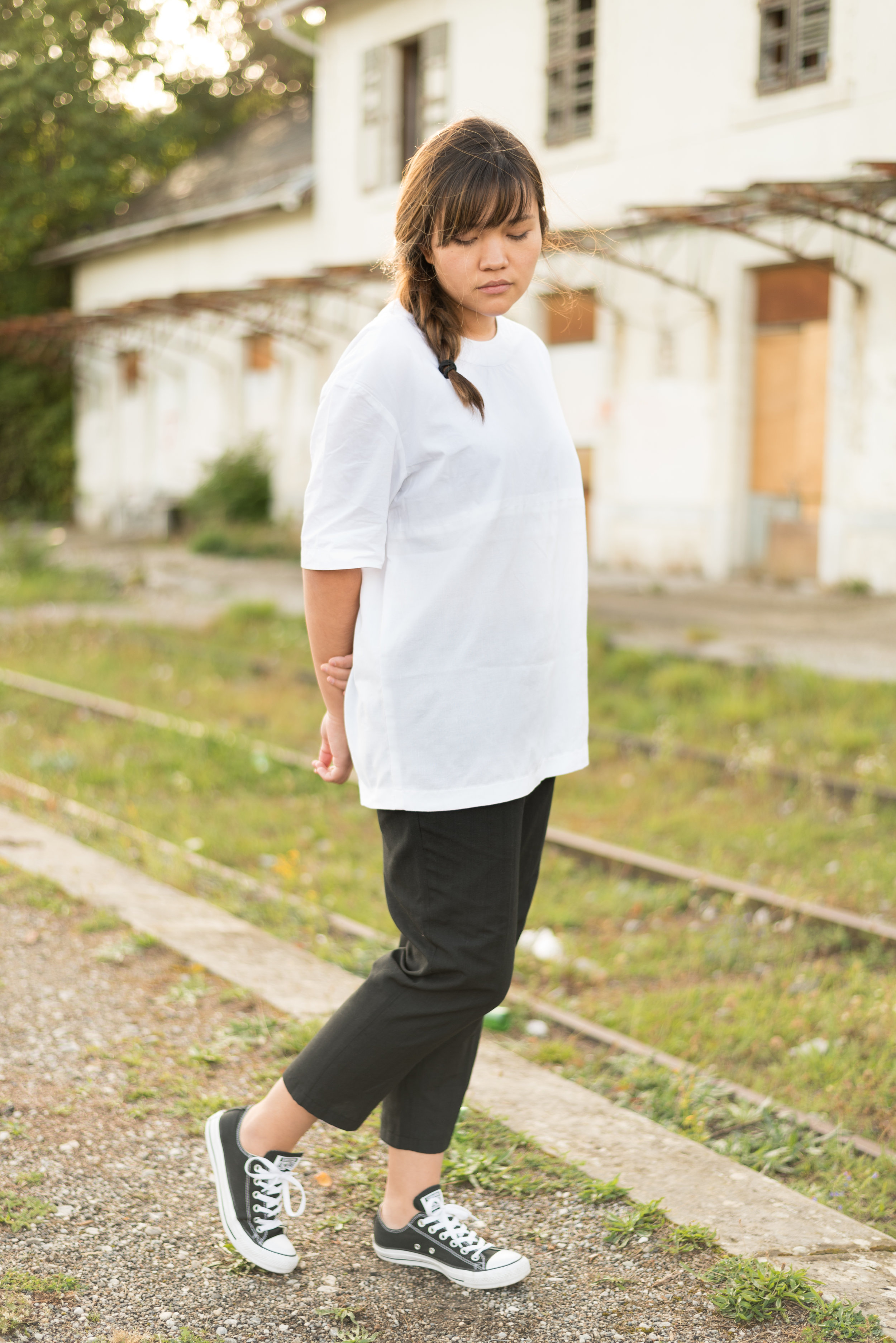 Dresscape_Our_Newnisex_unisex_clothing_minimalist (1).jpg