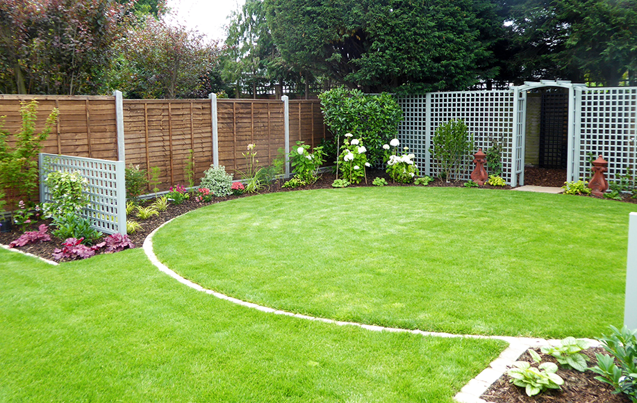 BOLD-SHAPES-GARDEN-1.png