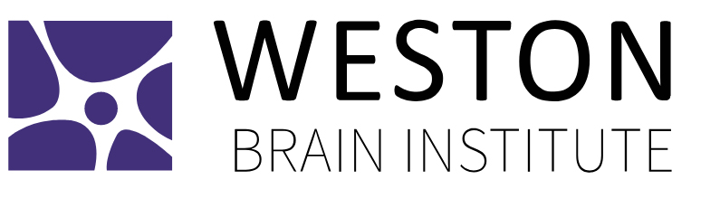 Weston Brain.jpg