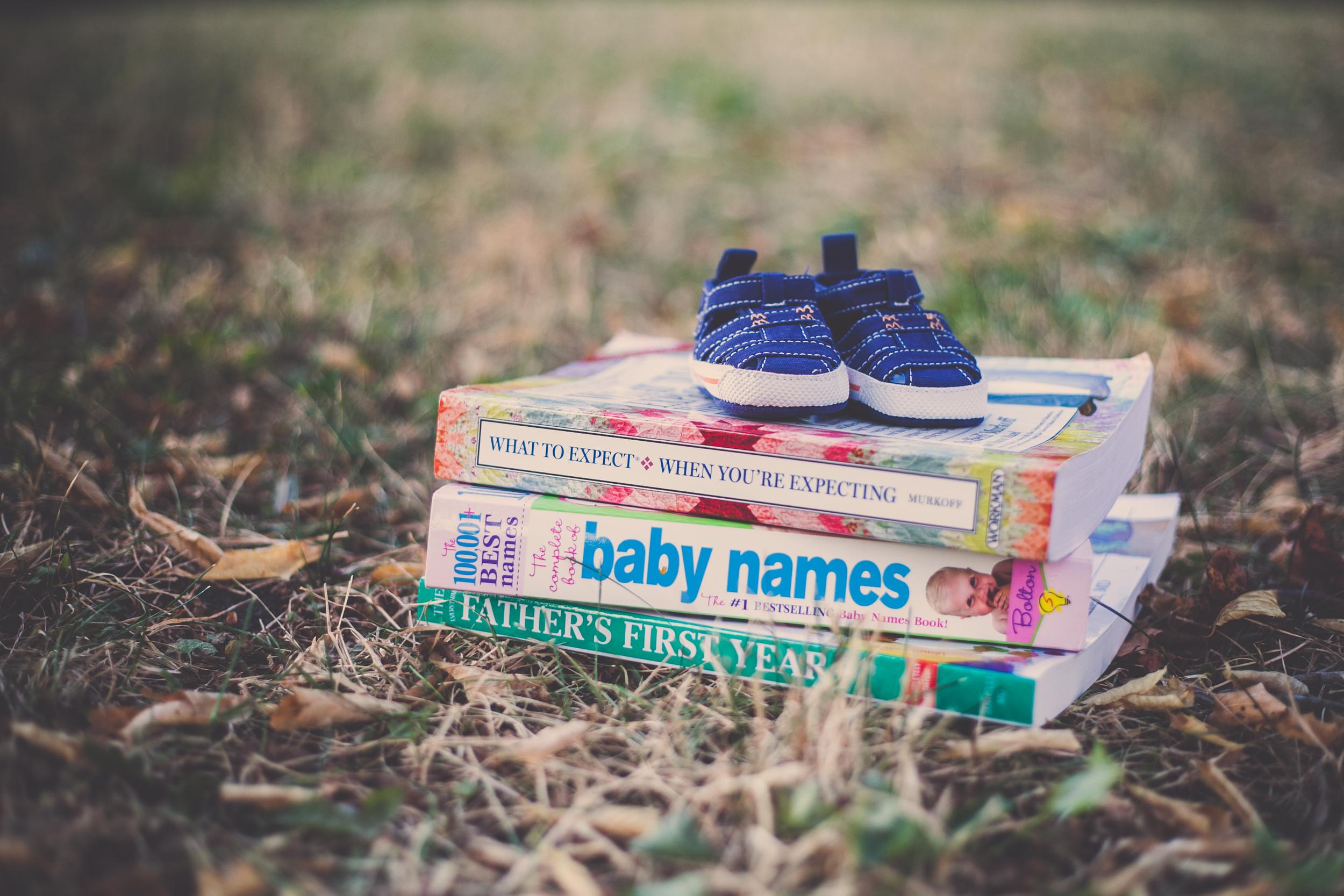 Maternity-5.jpg