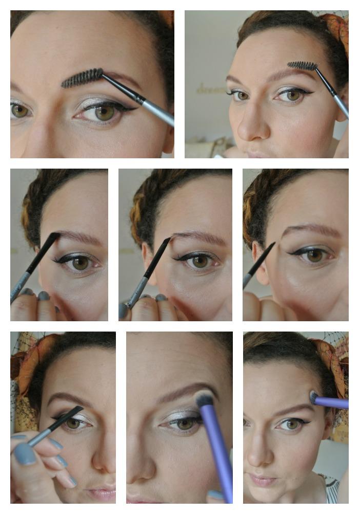 get-a-retro-brow-arch.jpg