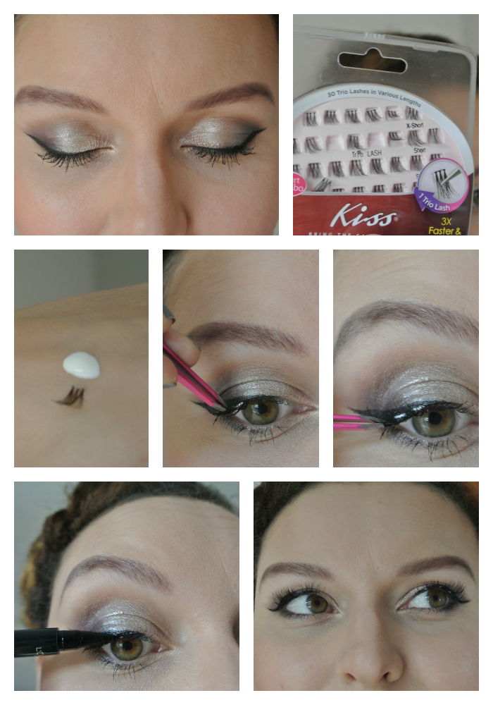 how-to-apply-false-lashes.jpg