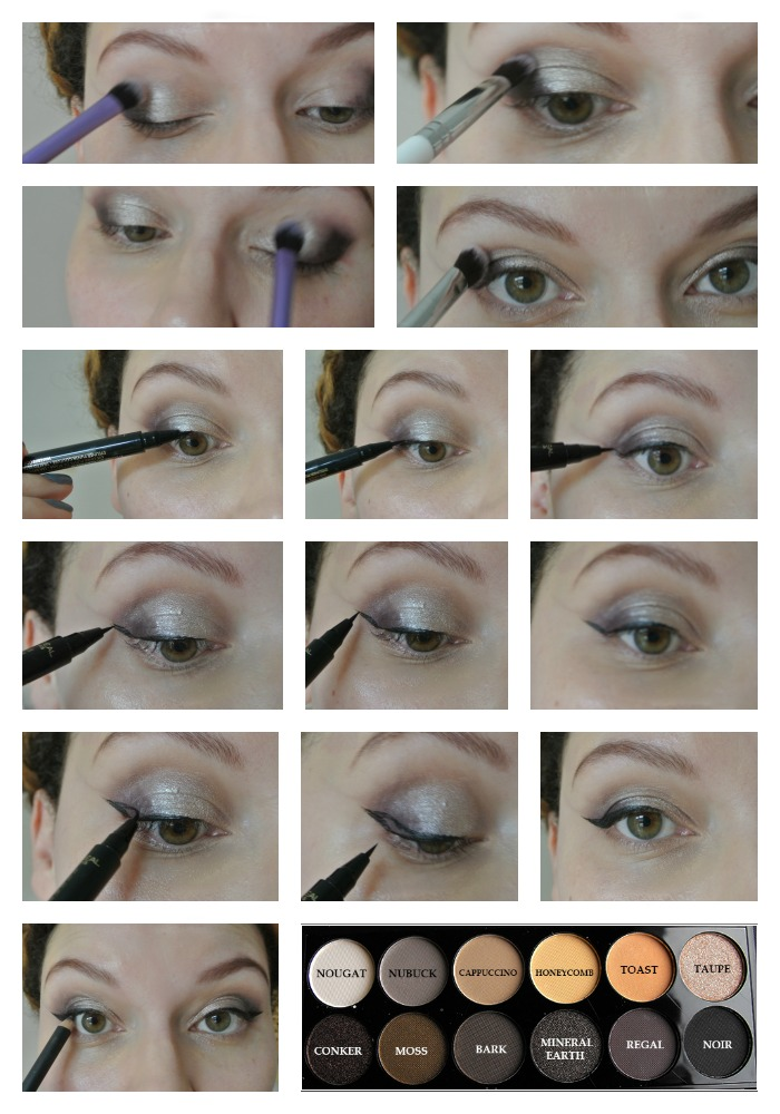 how-to-do-wedding-make-up-added-drama2.jpg