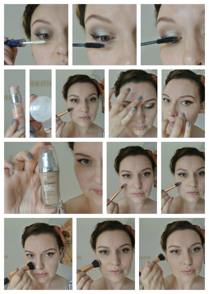 how-to-do-wedding-make-up-added-drama3-726x1024.jpg