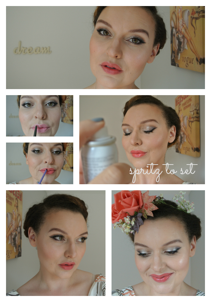 how-to-do-wedding-make-up-alternate-lip.jpg