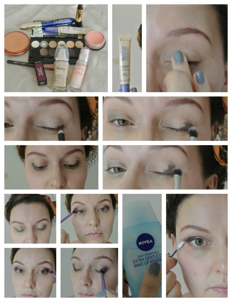 how-to-do-wedding-make-up-dramatic-eye1-787x1024.jpg
