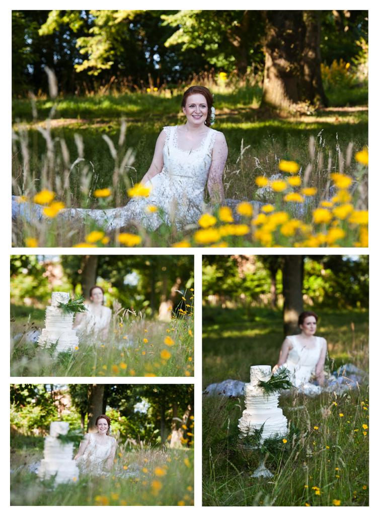 white-styled-shoot12-751x1024.jpg