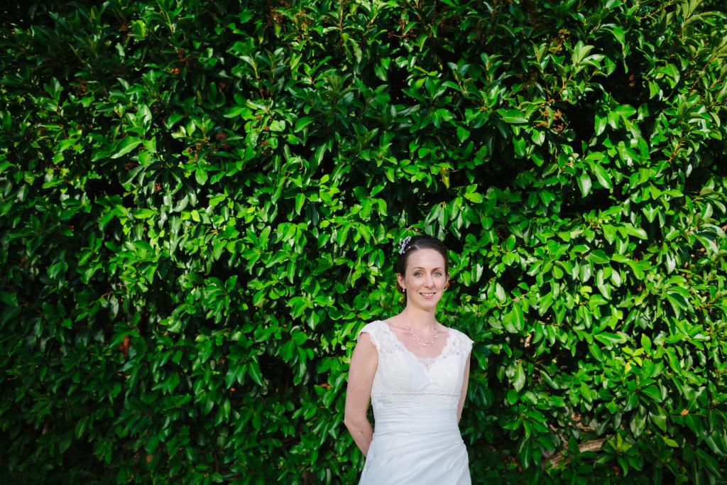 090814-Gillian-Michael-Wedding-GailKelly-526-1024x683.jpg