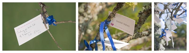 Loch Lomond DIY Wedding