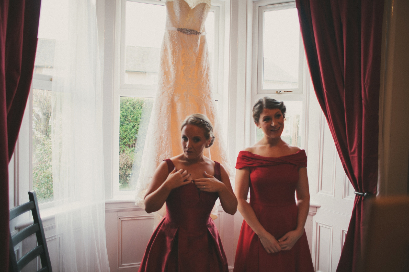 Emma+Ali-Wedding-030.jpg