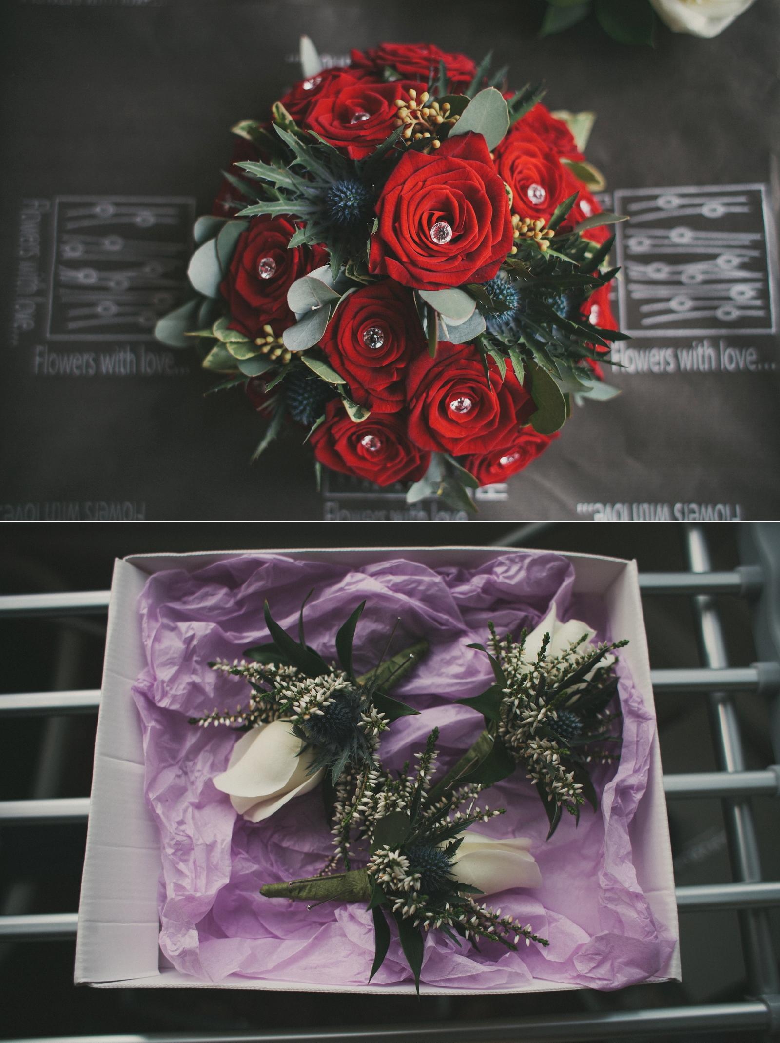 Emma+Ali-Wedding-008.jpg