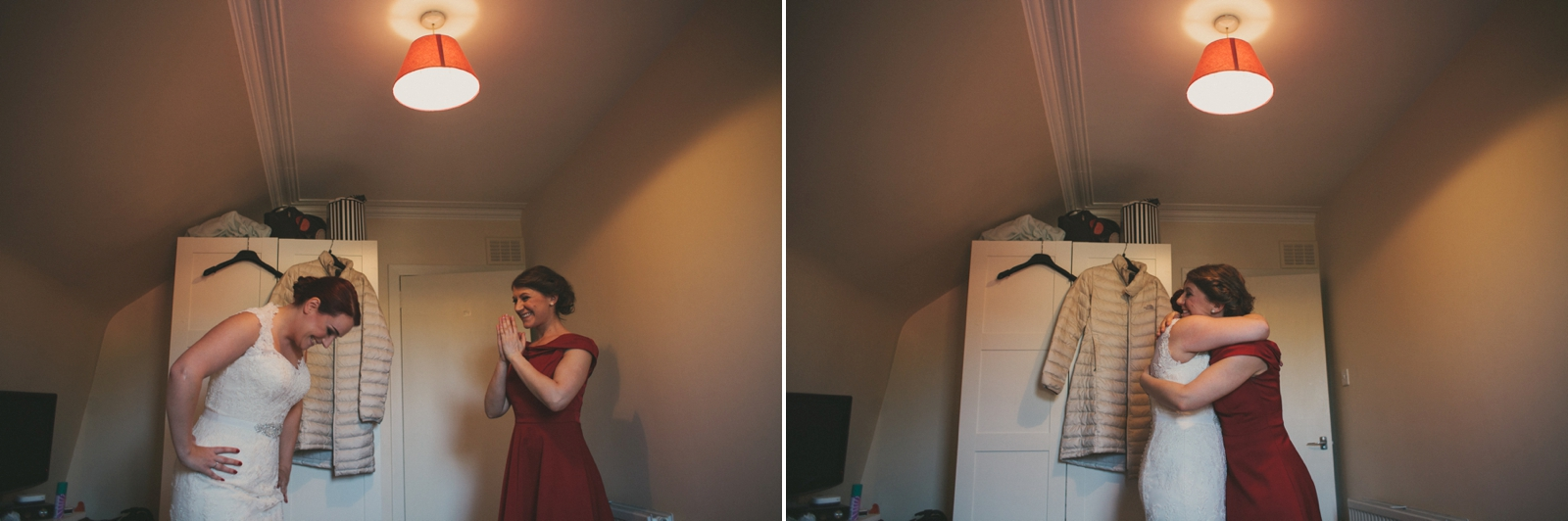 Emma+Ali-Wedding-069.jpg
