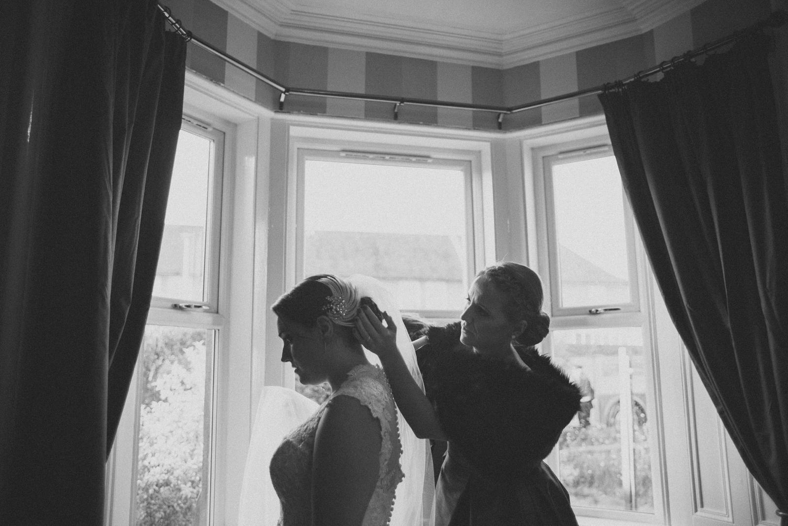 Emma+Ali-Wedding-086.jpg