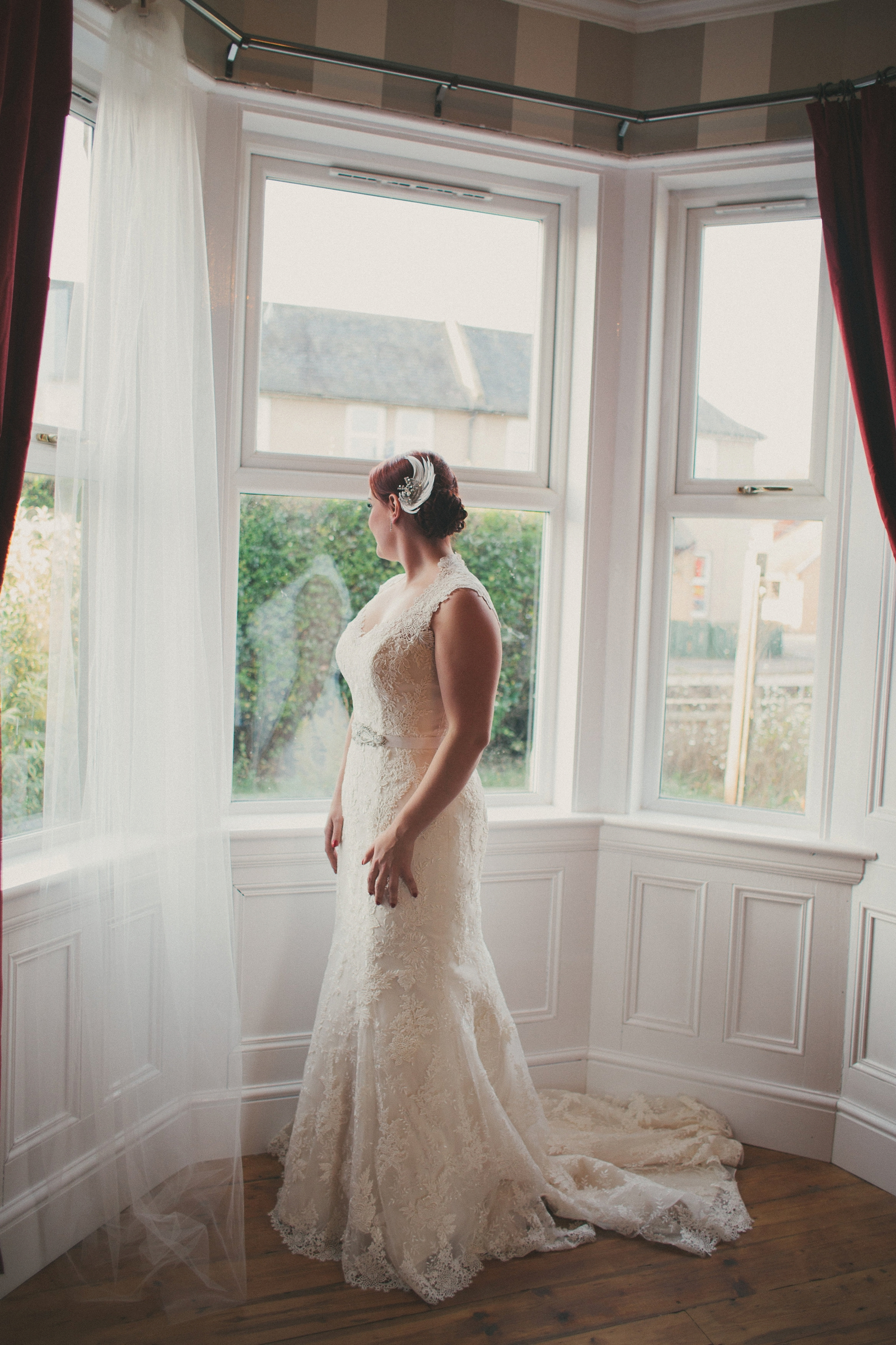Emma+Ali-Wedding-079.jpg