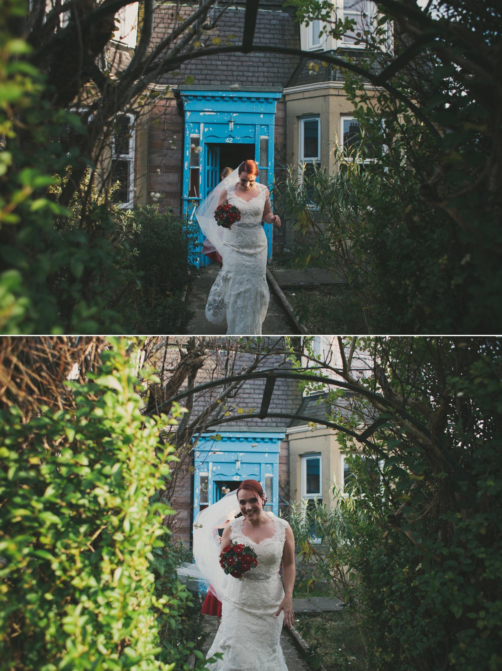 Emma+Ali-Wedding-093.jpg
