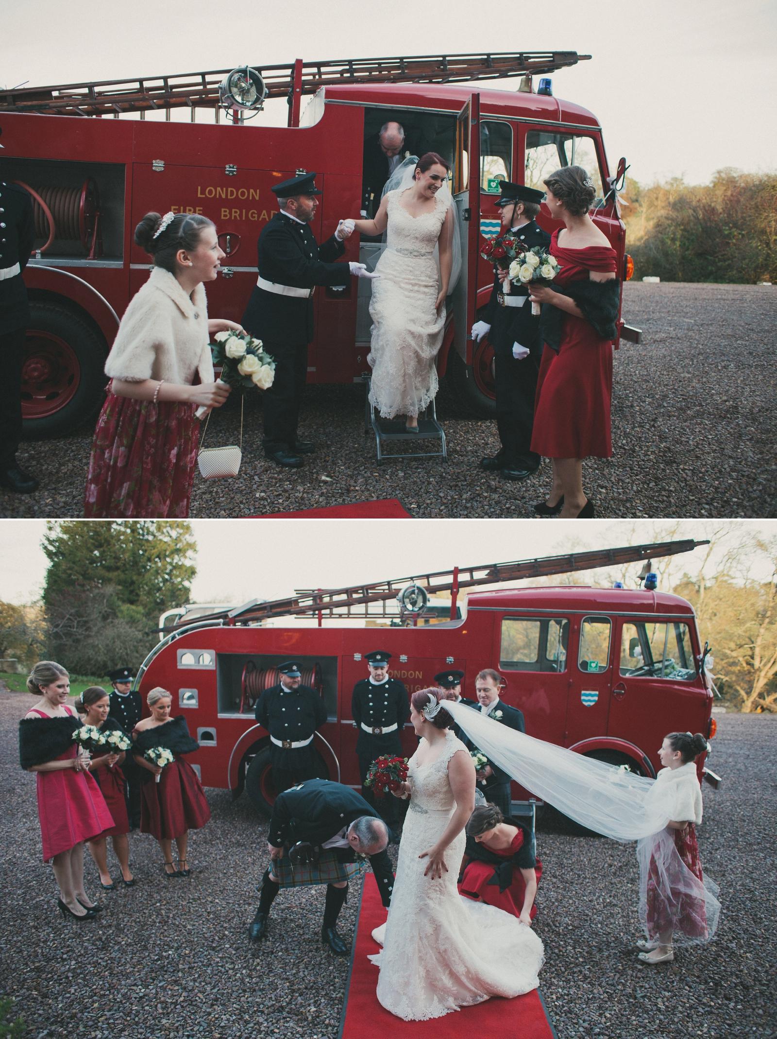Emma+Ali-Wedding-107.JPG